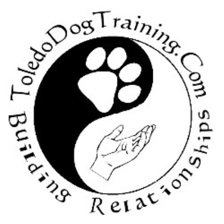 Dog Training Sylvania Ohio