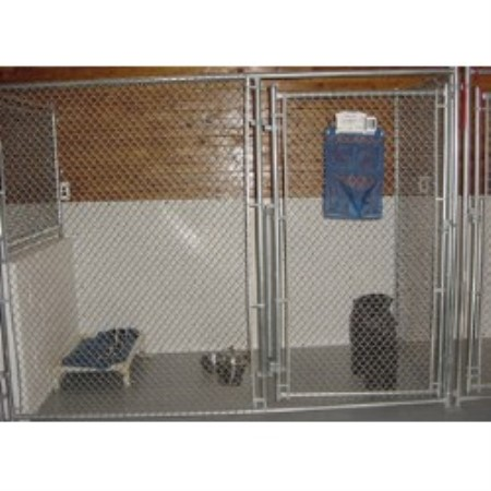 Luvalot Boarding Kennel Middleville
