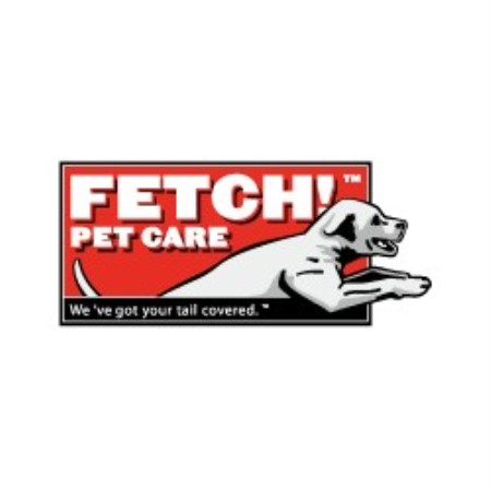 Fetch! Pet Care Of Champions Forest/spring Spring