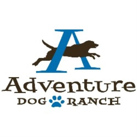 Adventure Dog Ranch Marysville
