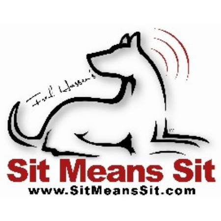 Reviews On Sit Means Sit Dog Training