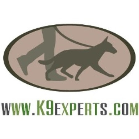 K9 Experts, Llc. Short Hills