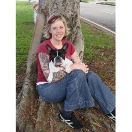 Walkin 39 doggies santa monica california 90405 for Dog boarding santa monica