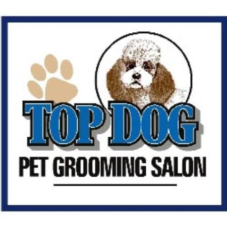 Top Dog Grooming Bloomington Il