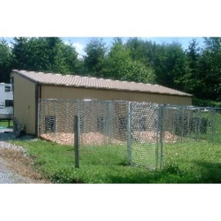 Big Lake Family Pet Boarding Center Mount Vernon, Washington Picture 1