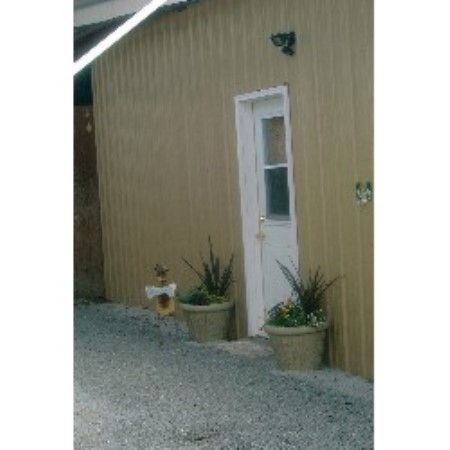 Big Lake Family Pet Boarding Center Mount Vernon, Washington Picture 2