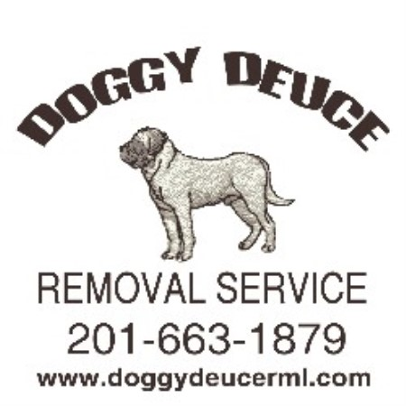 Doggy Deuce, Pet's Best Friend N.J. Llc Oradell