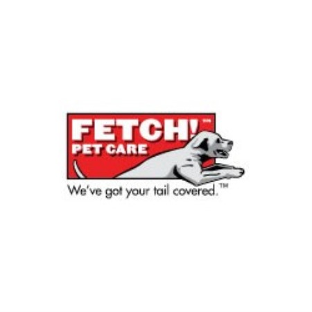 Fetch! Pet Care Of Cave Creek-N. Scottsdale Peoria