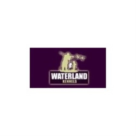 Waterland Kennels/houston Dog Obedience Waller