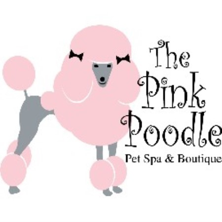 The Pink Poodle Pet Spa And Boutique Fort Wayne Indiana 46804