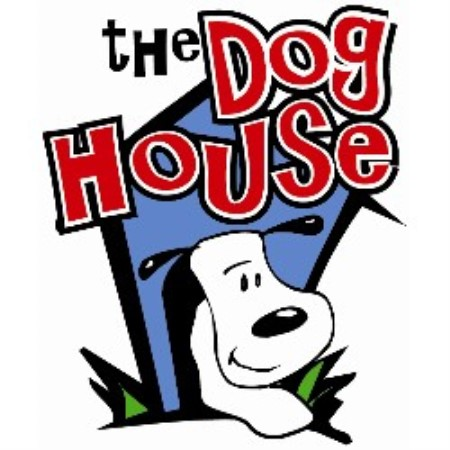 The Dog House Boise