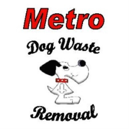 Dog Grooming Urbandale Iowa