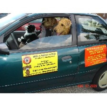 Dog Grooming Business For Sale Ontario