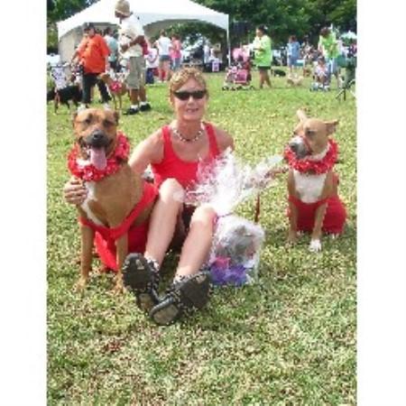 Service Dog Training Poway