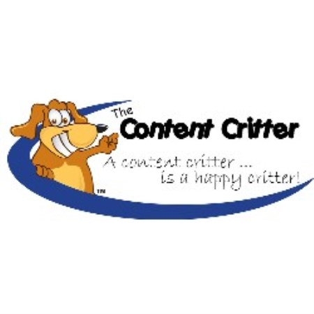 The Content Critter Pet Sitting, Dog Walking And Boarding
