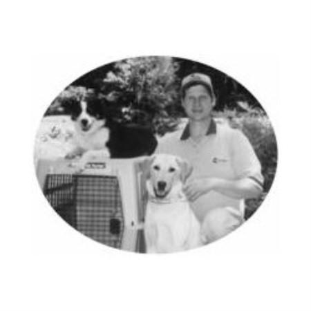 Dog Training Caldwell Idaho