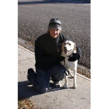 Boise Dog Walker And Pet Sitter