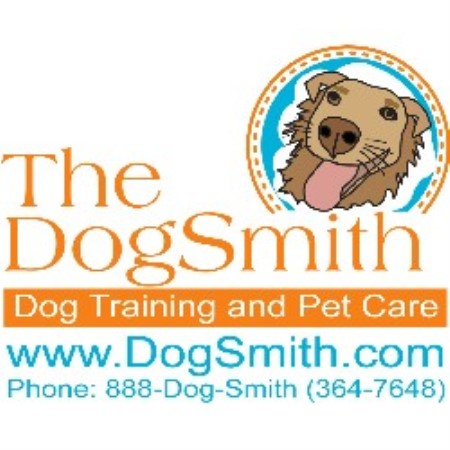 The Dogsmith  Dog Training Center Oxford