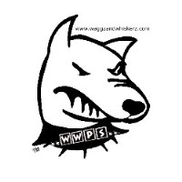 Waggz & Whiskerz Pet Services Thornhill Ontario Logo
