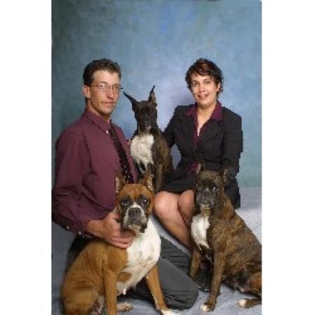 Dog Grooming Appleton Wisconsin