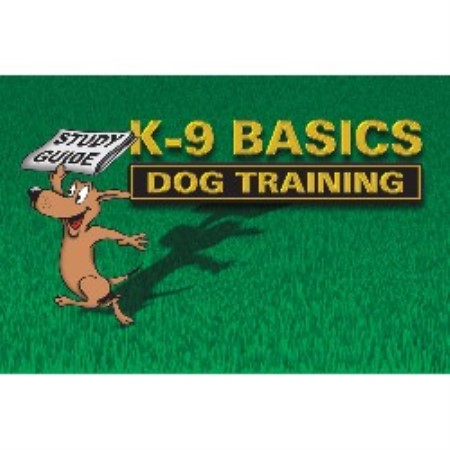K9 Basics Dog Training Llc Marlton