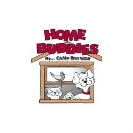 Home Buddies New Canaan / Stamford Dog Walker And Pet Sitter Stamford