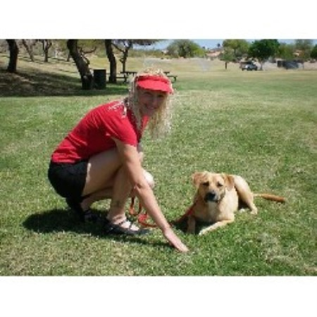 Paradise Valley Dog Training Reviews