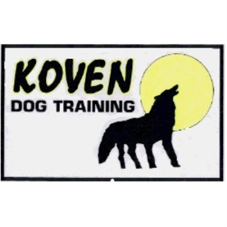 Koven Dog Training Reviews