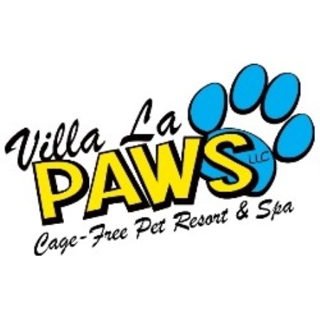 Villa La Paws Resort & Spa On Bell Rd Phoenix