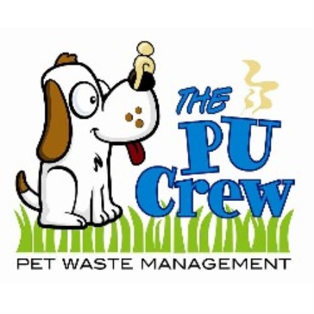 The Pu Crew - Pet Waste Management Sylvania