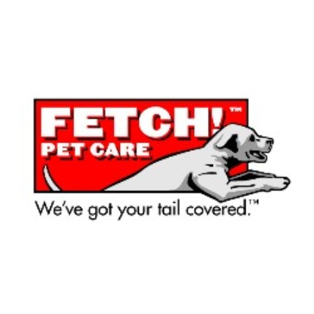 Fetch! Pet Care Of Treasure Valley Boise