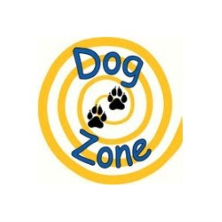 Dog Zone Training & Activity Center Clinton Township