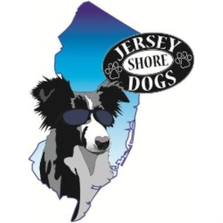 Jersey Shore Dogs South Amboy, New Jersey Picture 1