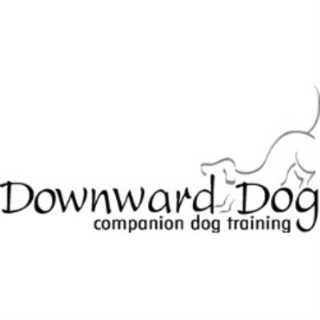 Downward Dog Companion Dog Training, Llc Exeter