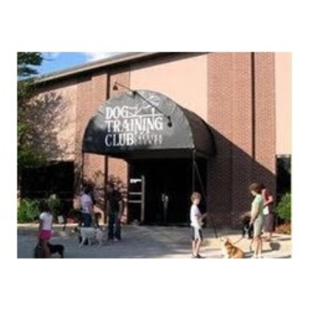 Dog Training Club Of Chester County