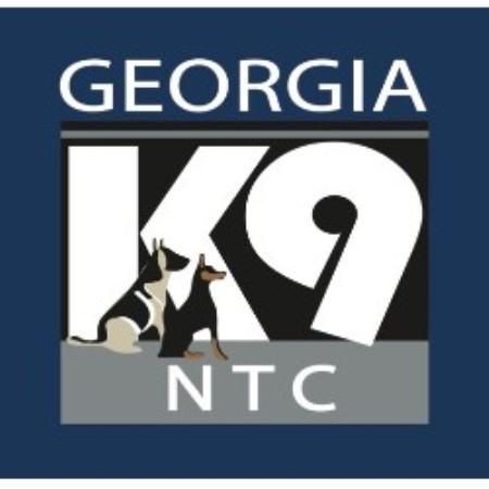Georgia K9 National Training Center Canton