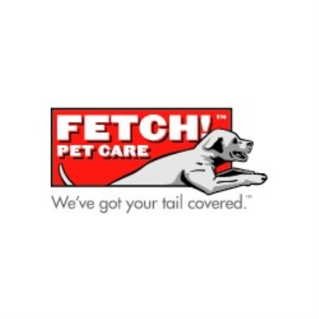 Fetch! Pet Care Of North Pittsburgh Mars