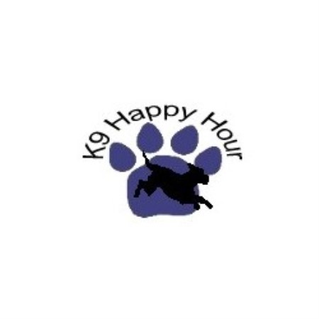 Pet Happy Dog And Cat Grooming Burlington On