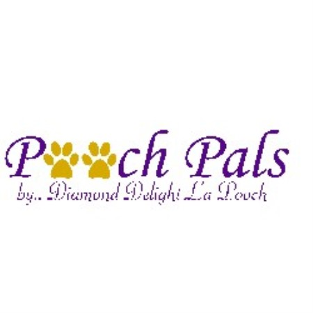 Pooch Pals By Diamond Delight La Pooch Hooksett