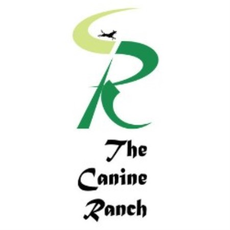 The Canine Ranch Canton
