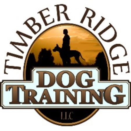 Timber Ridge Dog Training