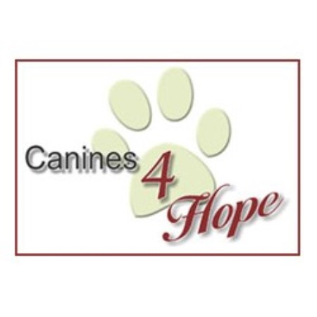 Canines 4 Hope