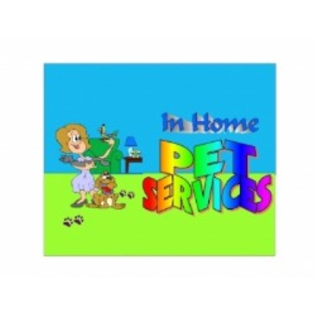 Pet Sitters Of Mt. Prospect Mount Prospect