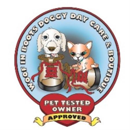 Denver Dog Training Boarding