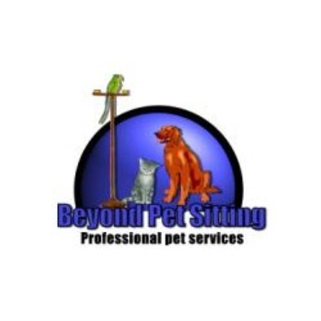 Beyond Pet Sitting Inc - Boarding in New York