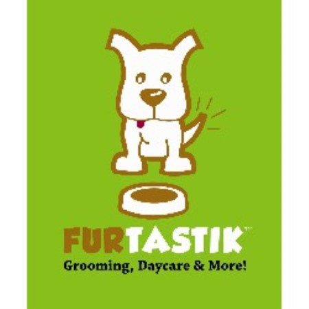 Furtastik Chicago