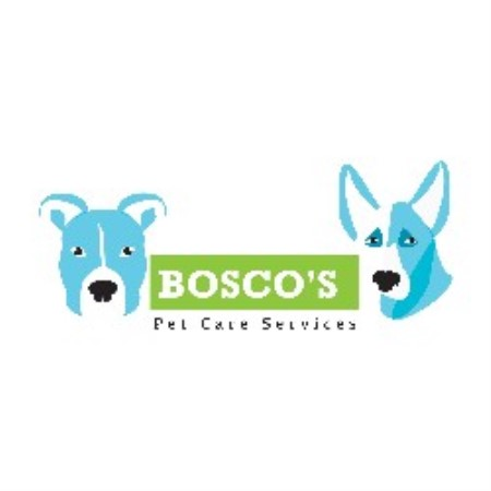 Bosco's Pet Care Services Valrico