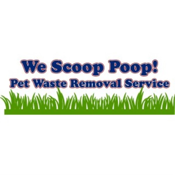 Scoops of Marin Pet Waste Removal Service