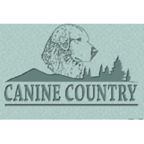 Canine Country Tualatin