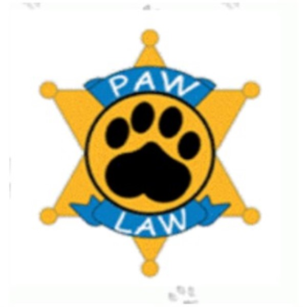Paw Law Dog Training & Daycare Hanover Park